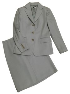 J.Crew JCrew 2 pc Suit