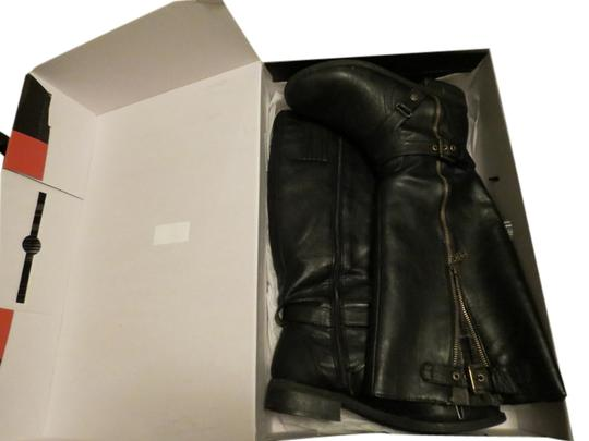 Preload https://img-static.tradesy.com/item/10849528/guess-black-riding-bootsbooties-size-us-8-0-1-540-540.jpg