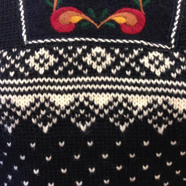 Dale of Norway Size Xs Sweater Image 2