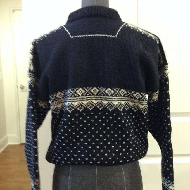 Dale of Norway Size Xs Sweater Image 4