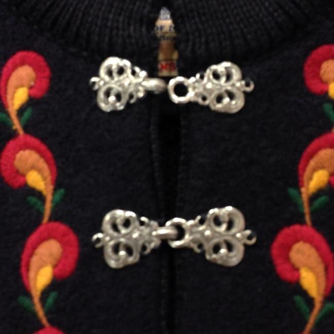 Dale of Norway Size Xs Sweater Image 5