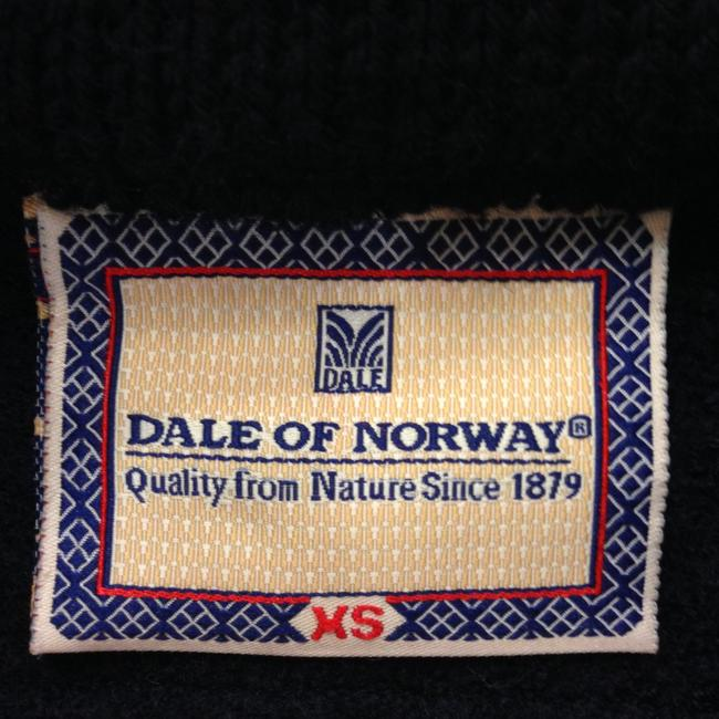 Dale of Norway Size Xs Sweater Image 6
