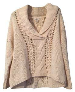Joie Designer Junior Sweater