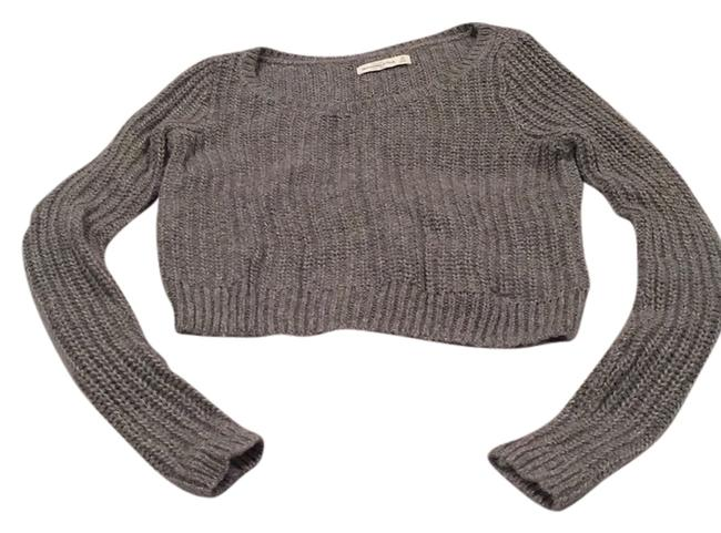 Preload https://img-static.tradesy.com/item/10852858/abercrombie-and-fitch-sweaterpullover-size-2-xs-0-1-650-650.jpg