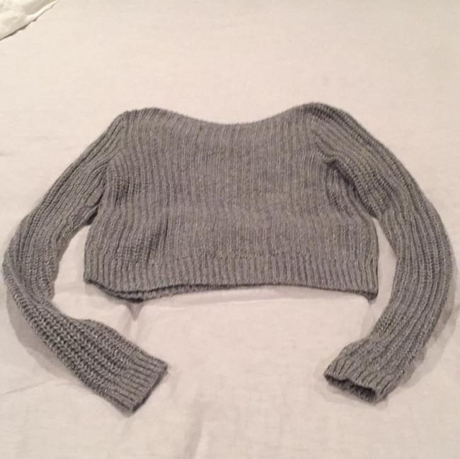 Abercrombie & Fitch Sweater Image 6