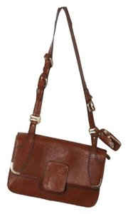 Anthropologie Shoulder Bag