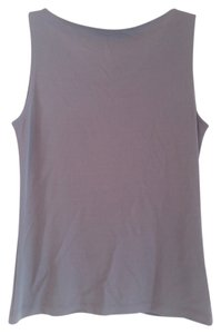 Jones New York Top lavender