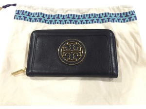 Tory Burch Amanda Continental Wallet