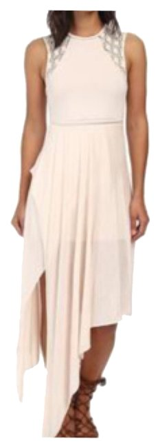 Preload https://img-static.tradesy.com/item/10853326/free-people-ivory-afternoon-delight-high-low-cocktail-dress-size-8-m-0-1-650-650.jpg