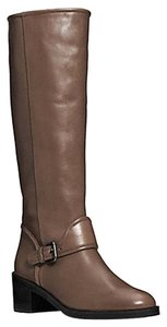 Coach Cecelia Boot smoke Boots