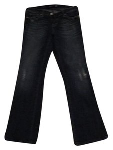 Vigoss Relaxed Fit Jeans