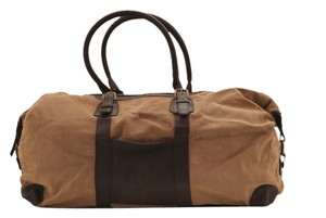 NDC antilope Travel Bag