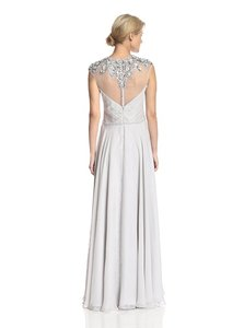 Lasting Moments New With Tags Beaded Gown Wedding Dress