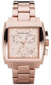 Michael Kors MK5331 Watch
