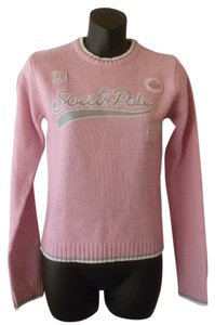 South Pole Collection Sweater