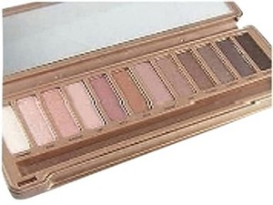 Urban Decay Urban Decay Naked 3 Eyeshadow Palette