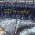 Citizens of Humanity Trouser/Wide Leg Jeans-Medium Wash Image 2