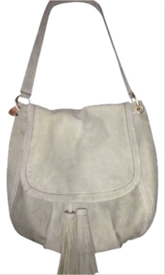 Preload https://item3.tradesy.com/images/talbots-bnwt-great-size-and-shape-saddle-type-sage-green-suede-shoulder-bag-108632-0-3.jpg?width=440&height=440