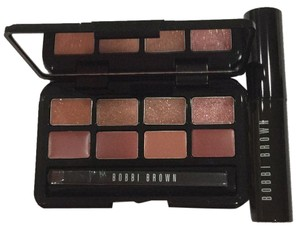 Bobbi Brown Lip Palette Bobbi Brown