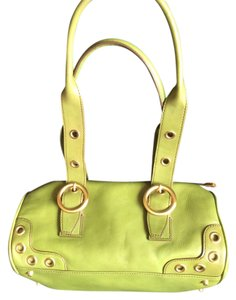 Maxx New York Tote in Green