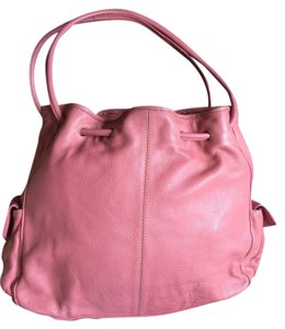 Jones New York Satchel in Rose