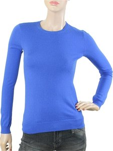 Ralph Lauren Cashmere Wool Knit Sweater