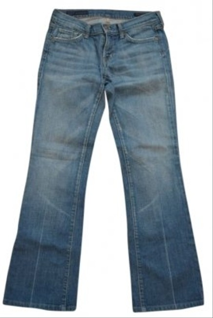 Preload https://item3.tradesy.com/images/citizens-of-humanity-medium-wash-style-064-011cut-2186-boot-cut-jeans-size-28-4-s-108667-0-0.jpg?width=400&height=650