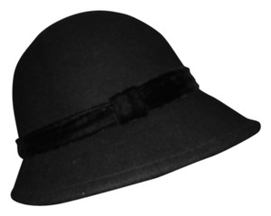 d3723699e30 Nine West Hats - Up to 70% off at Tradesy