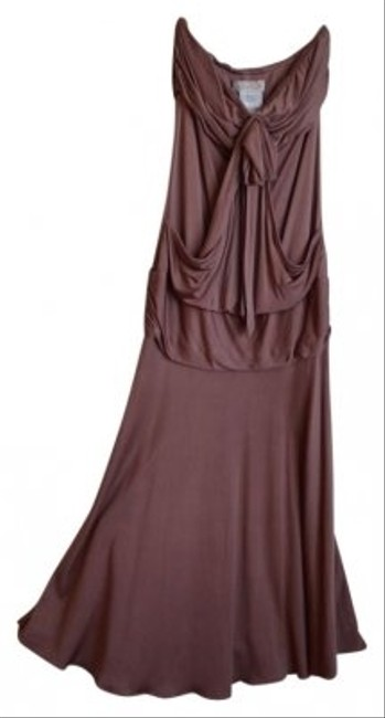 Preload https://item5.tradesy.com/images/larok-dusty-rose-pink-mid-length-night-out-dress-size-2-xs-108689-0-0.jpg?width=400&height=650