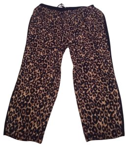 Cato Trouser Pants Multi