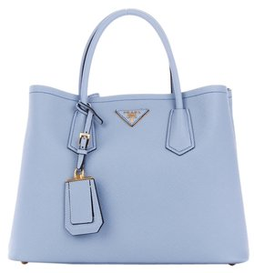 which prada bag to buy - Prada Bags on Sale - Up to 70% off at Tradesy