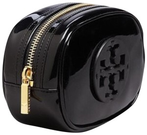 Tory Burch Small Zip Cosmetic Bag