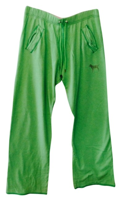 Item - Lime Green Pants Size 6 (S, 28)