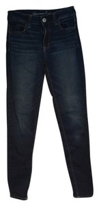 American Eagle Outfitters Jeggings Skinny Jeans