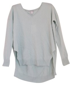 Autumn Cashmere Hi Lo Sweater