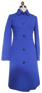 J.Crew Classic Timeless Thinsulate Pea Coat