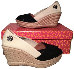 b1d33d00843 Tory Burch Espadrilles - Up to 70% off at Tradesy
