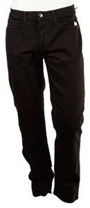 JOE'S Jeans Classic Fit Cotton Straight Leg Jeans