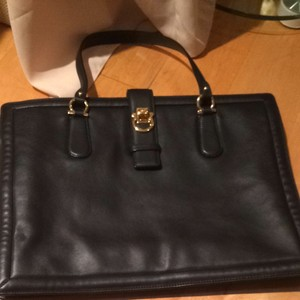 Salvatore Ferragamo Hobo Bag