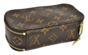 Louis Vuitton 50% OFF TODAY ONLY!!!! BUY & SAVE$$$$$$$$$$$$$$$$$$$$$$
