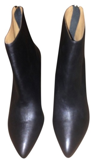 Preload https://item2.tradesy.com/images/brooks-brothers-bootsbooties-size-us-65-regular-m-b-1088491-0-0.jpg?width=440&height=440