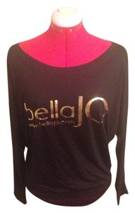 Bella T Shirt