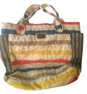 Marc Jacobs Tote in Multi-colored