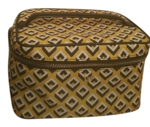 Dianavonfurstenberg Diana Von Furstenberg make up Bag