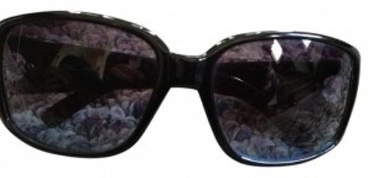 Preload https://item3.tradesy.com/images/dolce-and-gabbana-black-crystal-sunglasses-10887-0-0.jpg?width=440&height=440