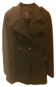 Buffalo David Bitton Wool Winter Pea Coat