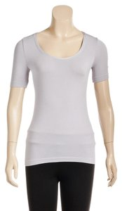 Wolford Top Gray
