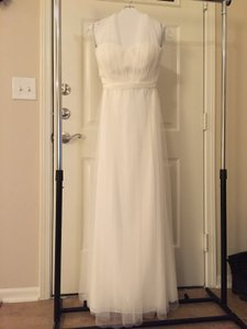 Jenny Yoo Annebelle Wedding Dress
