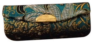 Tapestry two lipstick holder