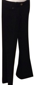 Tory Burch Trouser Pants